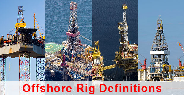 offshore-rig-definition