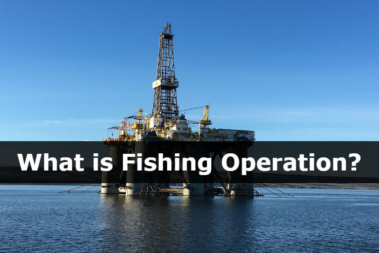 what-is-fishing-operation